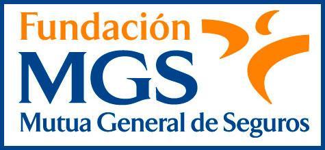 aseguradora mgs seguros
